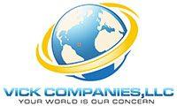 VICK COMPANIES